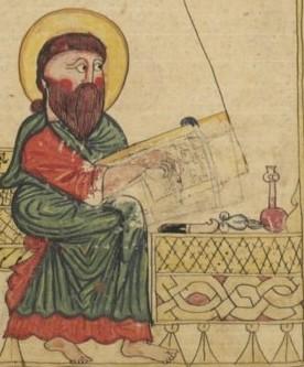 Copie de arménien 333 f124v