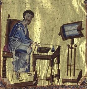 Copie de bnf coislin 31 f99v