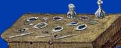Bouteille bnf latin 4915 f1 Guillaume des Ursins et son enlumineur.jpeg
