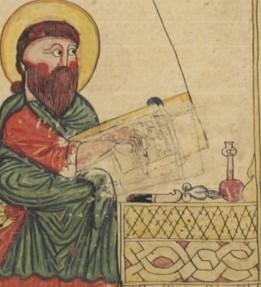 Arménien 333 f124v copie