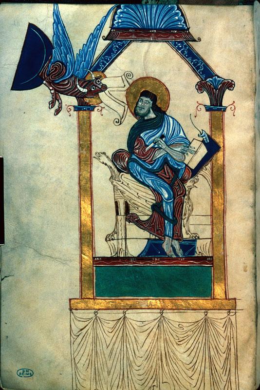 Reims 13 f92v 11e s Arles ?
