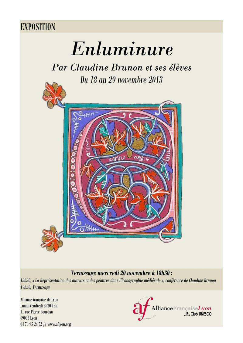 Affiche_enluminure-page-001