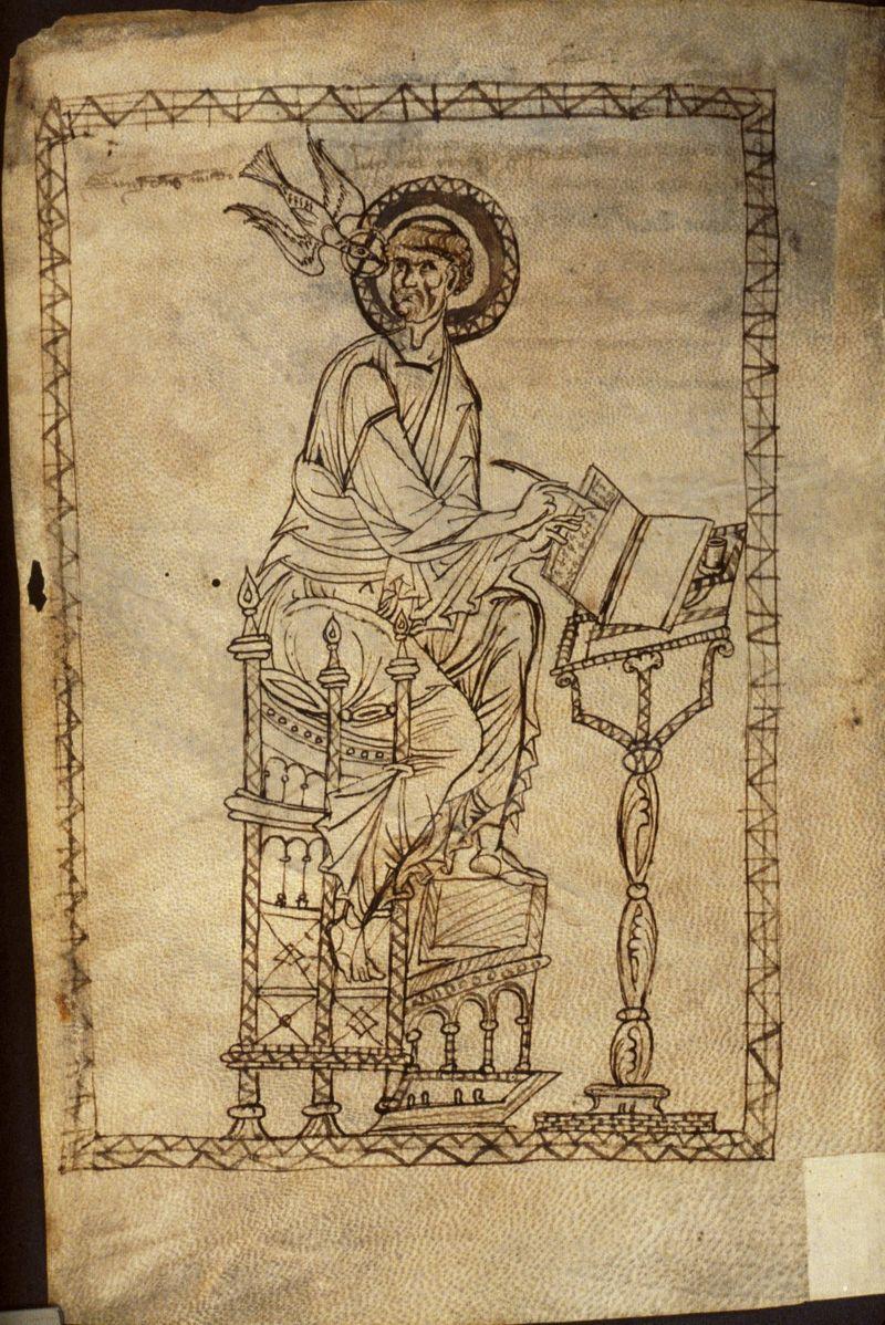 Bodl_Canon.Liturg.297 folio 110v apreès 1154