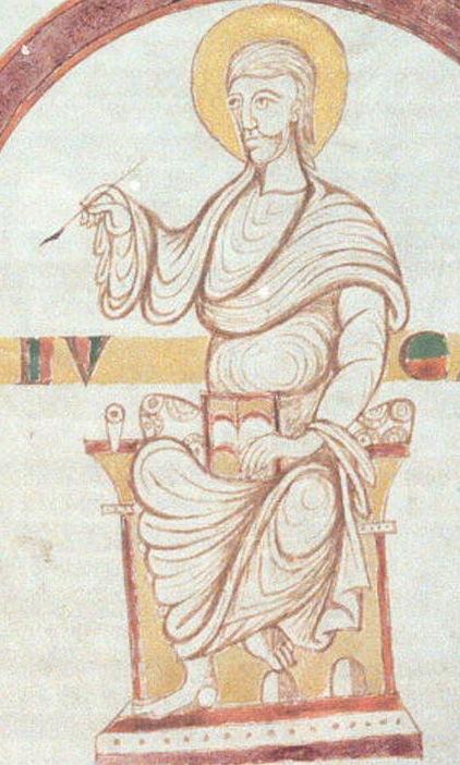 Historisches Archiv der Stadt Köln HAStK 7010 147 folio 66v - copie 2