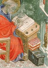 St jérome avignon 6733 f16 vers 1378-1383