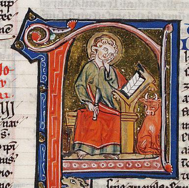 Langkatalogisat- Köln, Dombibliothek, Codex 2 f279v 13e