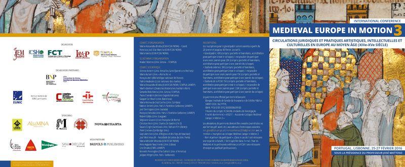 MEM3-page1