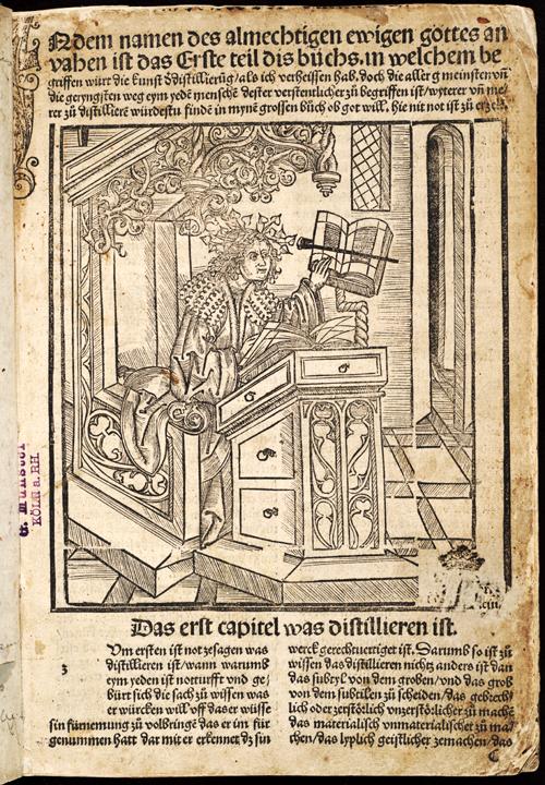 Kleines_Distillierbuch