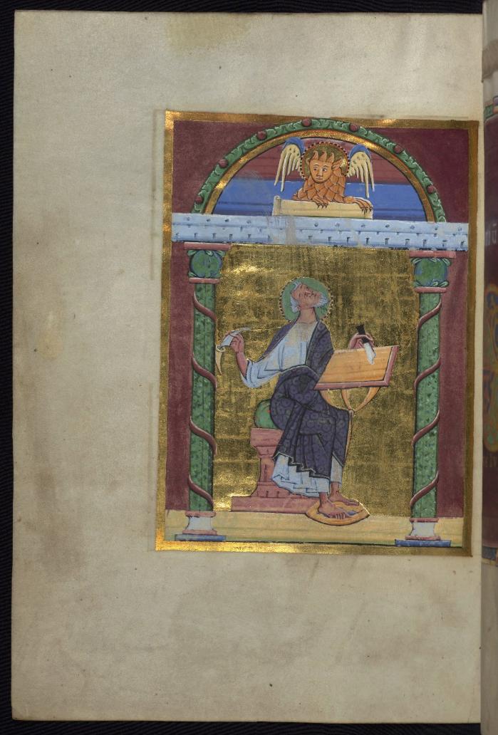 0saint marc reichnau f67v Walters W7 1030-1080