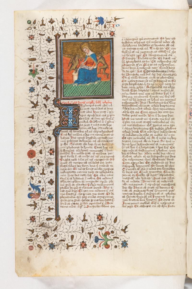 1440 ----Sion:Sitten  Médiathèque Valais : RCap 243 – Biblia latina : f. 377v  1440 copie